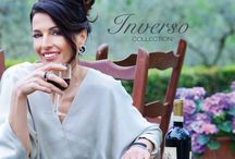 Inverso Collection