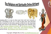 God Idlos Gifts Shopping India