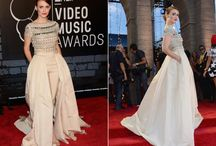 VMAs 2013 / The best and Worst Dressed From the 2013 VMAs