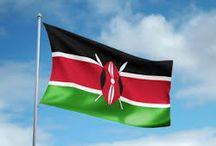 Kenya / ke.findiagroup.com