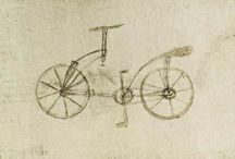 Disegni Leonardo da Vinci