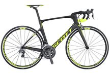 Roadbikes / Rennräder (Roadbikes) aller Klassen wie Performance, Endurance, Gravel, Cyclocross, Triathlon und Time Trial