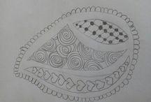 Desene 2