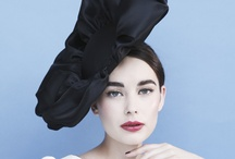 Spring Carnival Inspiration / by Fletcher & Grace Bridal Accessories