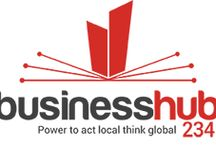 Nigeria Local Business TV