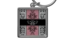 My Designs: Gift Items / by Nancy Lorene