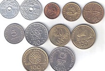 ελληνικά χρήμα τα
