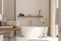 HOME bagno