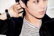 Shinee ❤️