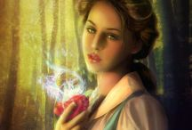 Which Princess Do you Resemble??