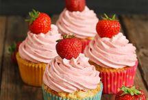 Alles Rundum Cupcakes and More