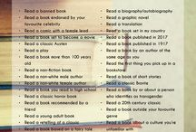 Bookish awesome