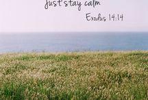 God Daily