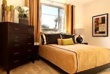Azul at Spectrum - Gilbert, AZ / 3134 South Market Street Gilbert, AZ 85295 (877) 464-8535 (480) 821-6666 fax  Rent: $789 - $1,294 Bedrooms: 1 - 3  Bathrooms: 1 - 2
