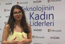 İşaret Dilini Tercüme Eden Yazılım İle Stanford Üniversitesine Tam Burslu Olarak Girdi