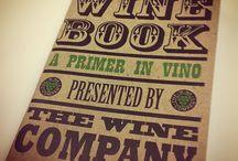 Our favorite wine books