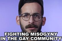LGBT Videos