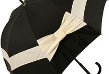Esernyő ☔