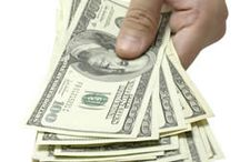 Alabama Cash Advance Loans / We provide the best advance cash loans in Alabama. Sometimes you just need a little extra cash for financial emergencies. For a quick and no-hassle loan experience contact us today!