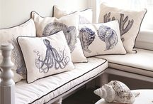 Best selection of decorative pillows online today!