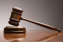 Právne služby / http://www.akskybova.sk/sluzby.html