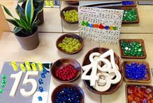 maths provocations