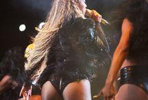 Beyonce Frankfurt24