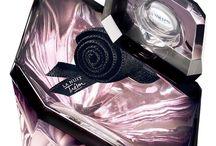 perfumes ideas