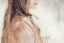 snow queen project
