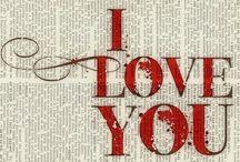 Romance / Love