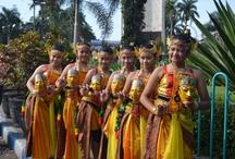 MTD 2012 / Malang Tempoe Doloe 2012