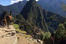 Perù - Peru / Tutti i viaggi in Portogallo - Raccontati con Giruland la community dei viaggiatori per scoprire, raccontare e condividere le emozioni - Il tuo Diario di Viaggio