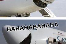 Letadylka