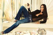 ♏ Demi Moore ♏ / Actress, Filmmaker, Model, Songwriter.
