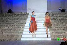 Le Notti della Moda a Villa Torlonia