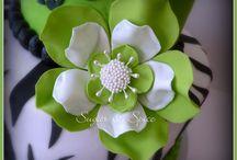 fiori pdz tutorial