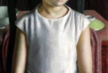 bambini in arte