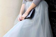 Dress / Sukienka