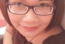 Dewi Look's