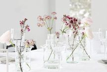 Tablesetting // Kattaus