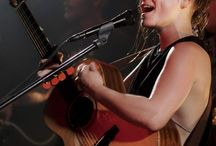Wallis Bird, 03.08.2014 @ZMF/Freiburg