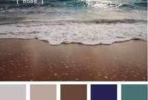 Color Combos