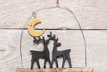 oh deer / by eileensideways