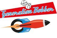 social media / www.generationbobber.com  http://generation-bobber.blogspot.de/  https://www.instagram.com/generation_bobber/  https://www.facebook.com/Generation-Bobber-441875905895480/timeline/