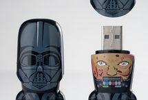 Darth Vader LalaLili