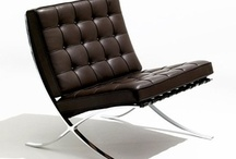 Modern Design Forever / by Miguel Ormo
