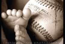 T BALL..BASEBAL ...SOFTBALL