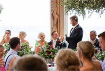Te Awa Winery Weddings