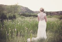 Lauren Payne  bridals