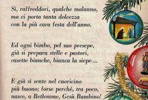 Italianò stories